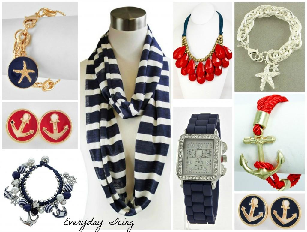 nautical collage (2)