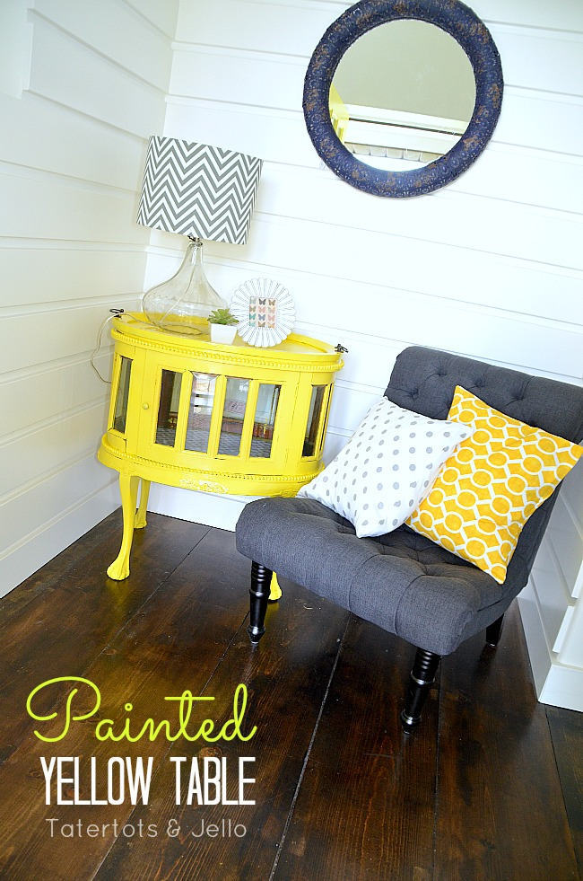 painted-yellow-table-at-tatertots-and-jello