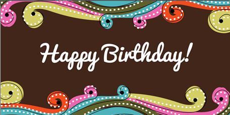 signs.com happy birthday sign