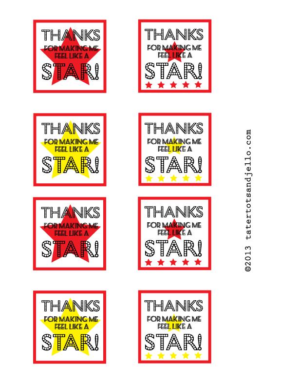 teacher-appreciation-printable--movie-gift-card-5-for-container--tatertotsandjello.com