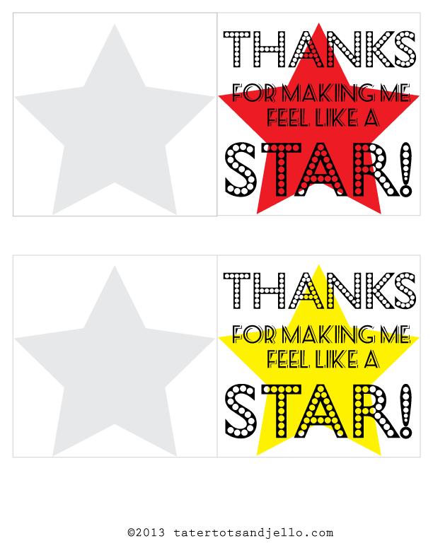 teacher-appreciation-printable--movie-gift-card-6--tatertotsandjello.com