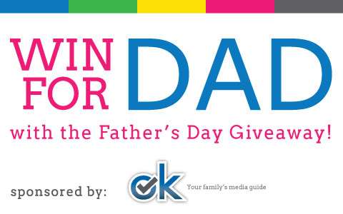 Father's-Day-Giveaway-Header