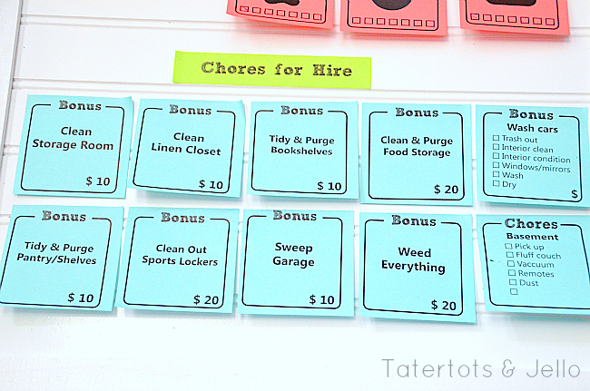 Diy Secret: How To Print On Post-It Notes (And Free Printable