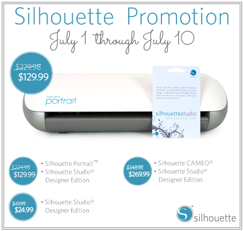 july-blogger-DE-promo