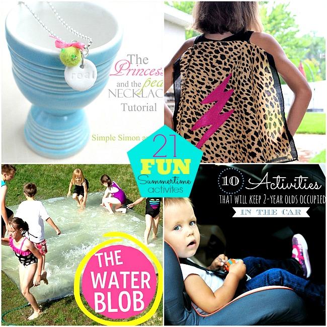 21-summer-activites-with-kids