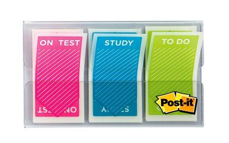 Post-it_Study_Message_Flats_NK_sm
