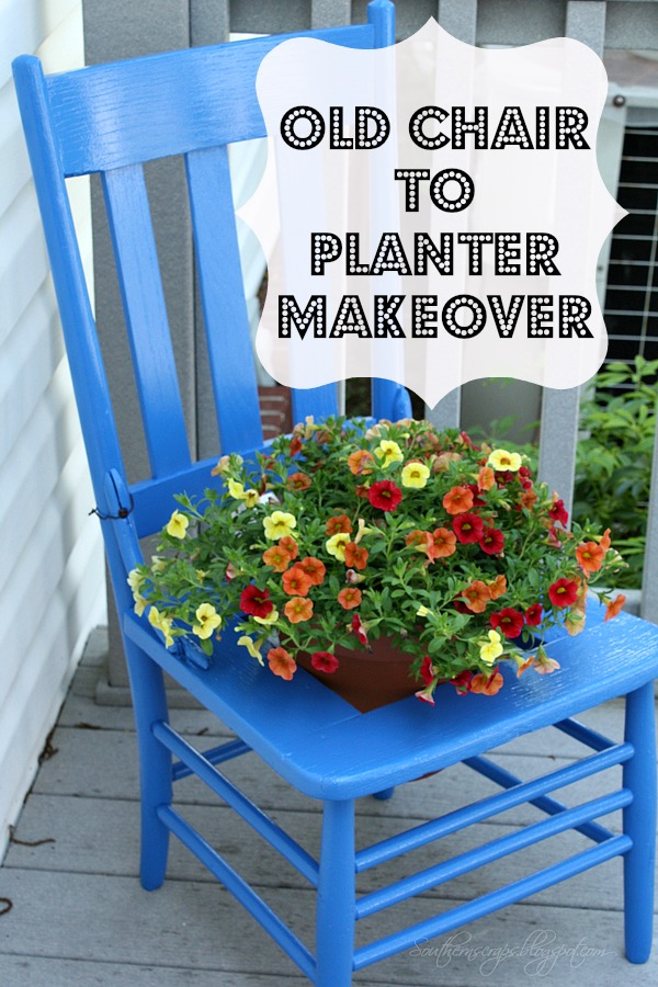 chair-makeover+cover[1]