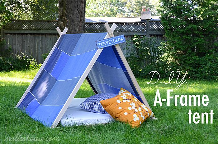 diy+a-frame+tent+2[1]