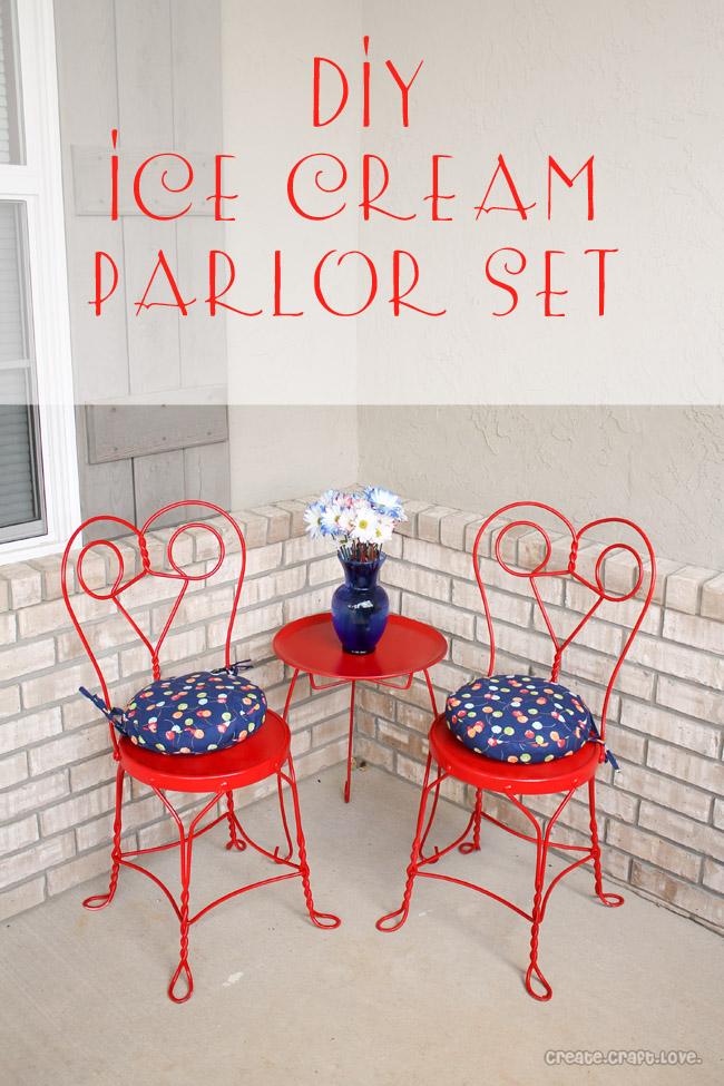 icecreamparlorbeauty[1]
