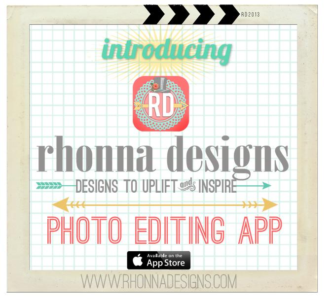 introducingRhonnaDesignsPhotoEditingApp
