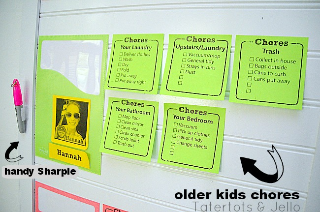 older-kids-chores-post-it-note-system-at-tatertots-and-jello2