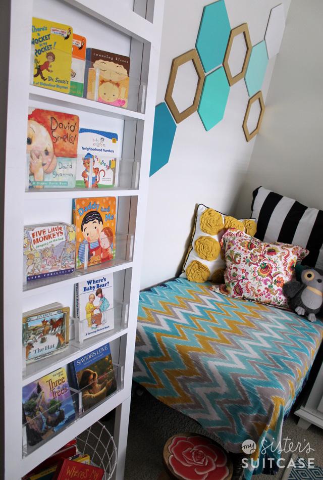 reading_corner_bookshelf[1]