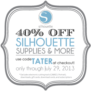 silhouette-40-off-button-july--2013.supplies