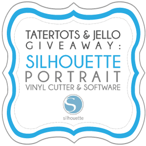 silhouette-portrait-july-2013-giveaway