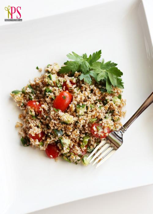 tabbouleh-salad-1[1]