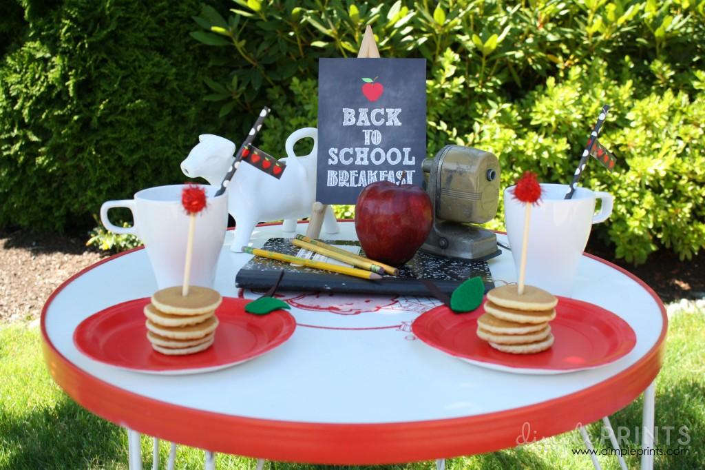 Back-to-School-Breakfast-by-DimplePrints-FREE-PRINTABLES-2