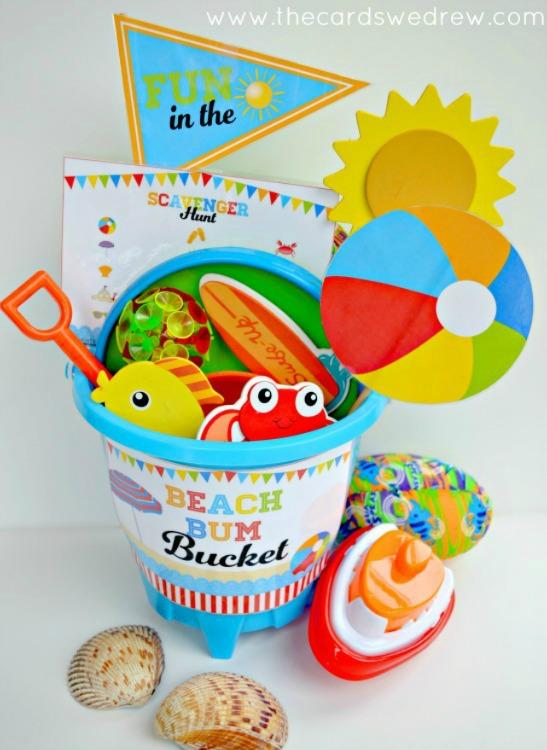Beach-Bum-Bucket