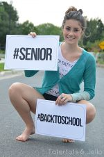 Instagram-Ready #Hashtag Back-to-School Photo Prop Printables