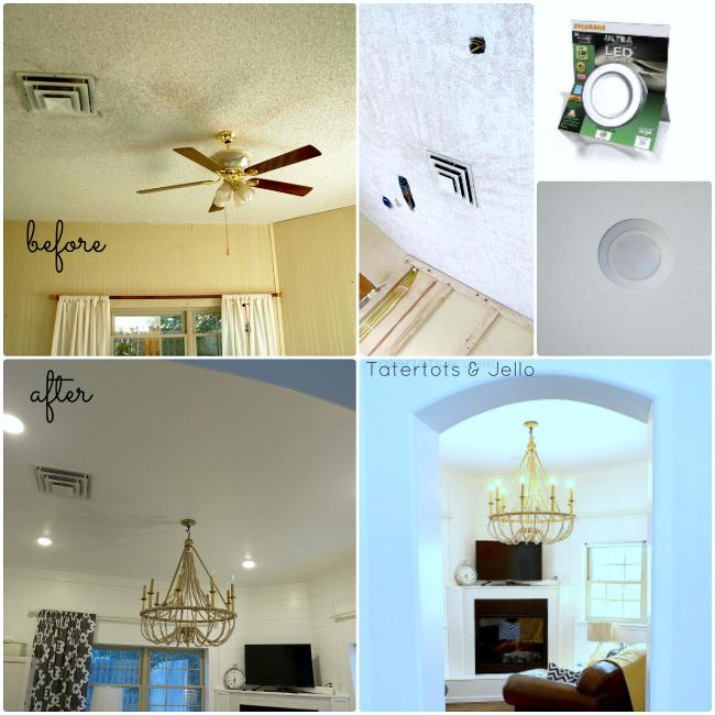 LED-light-install-collage-2000