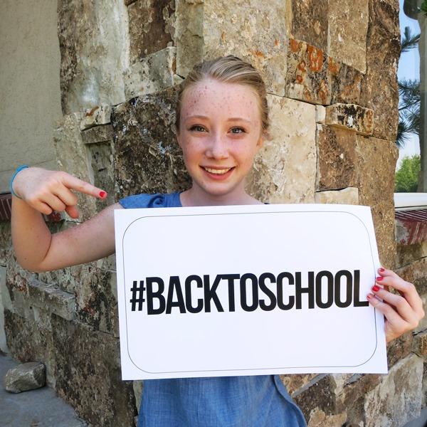instagram-ready-hashtag-back2school-photo-prop-tatertotsandjello.com