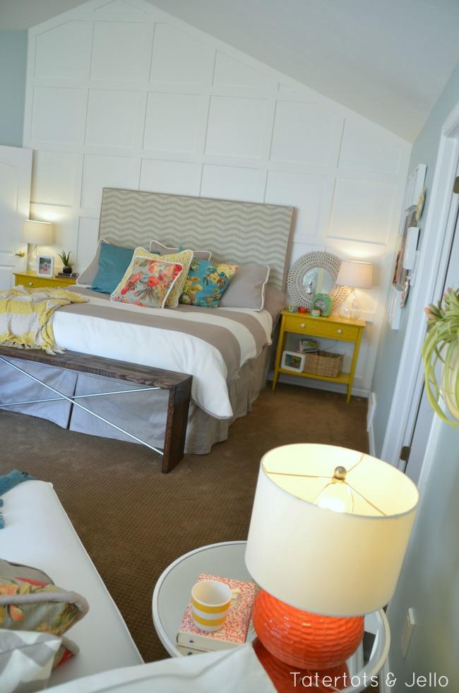 joanns master bedroom right side smaller  size