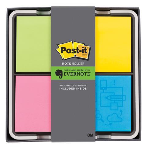 Post-it_Note_Evernote_Dispenser_Quad