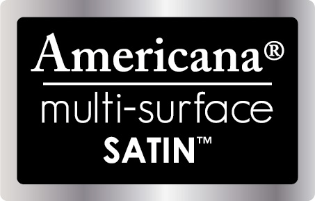 am-multisurface-logo