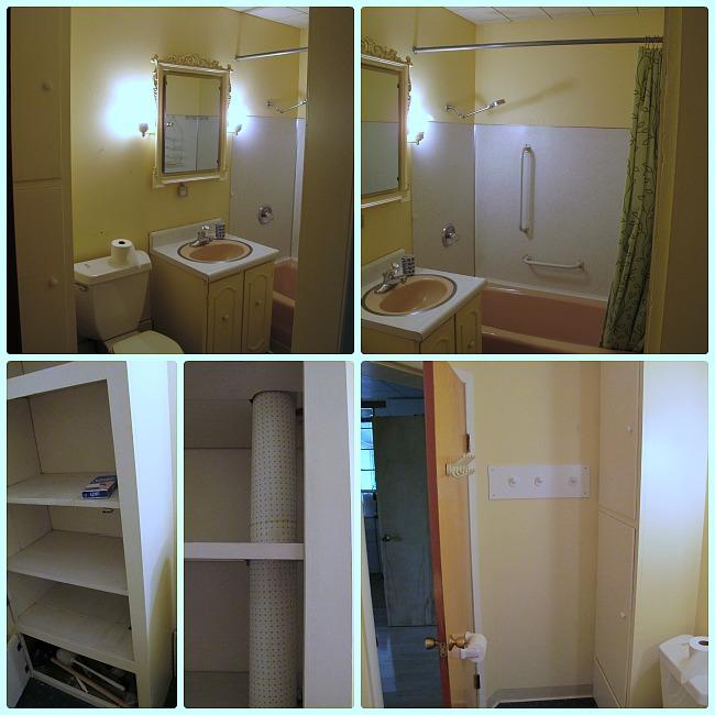original bathroom no annotations