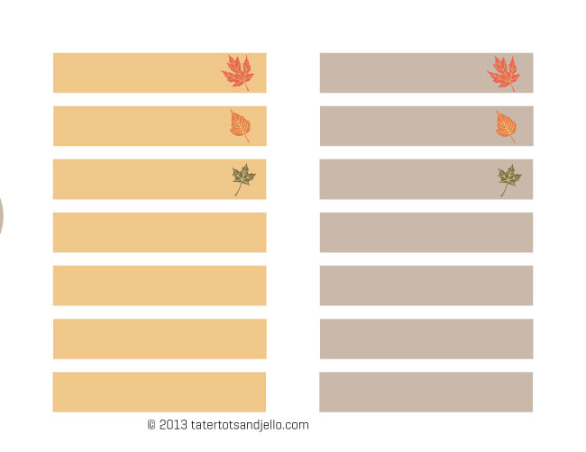 straw-flags-for-autumn---tatertotsandjello.com