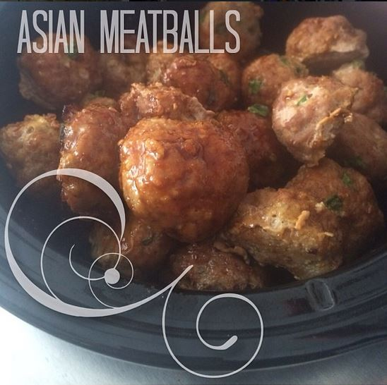 asian-meatballs-ig.jpg