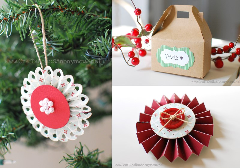 2011-11-14-ornaments-christmas-trees