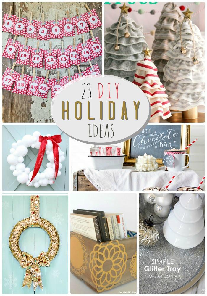 23.diy.holiday.ideas