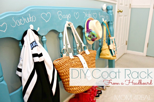Make-a-Coat-Rack-From-a-Headboard-After2