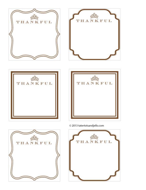 Thanksgiving-Cards-page-1-tatertotsandjello.com