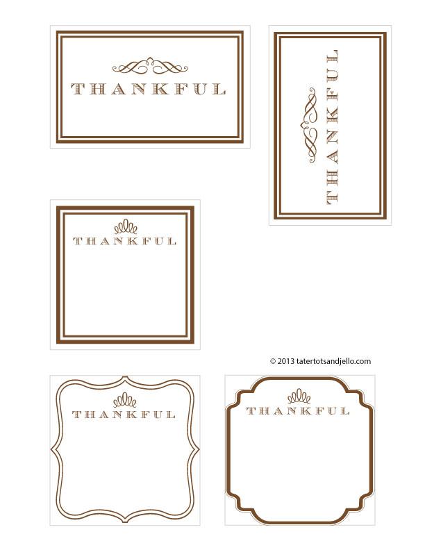 Thanksgiving-Cards-page-2-tatertotsandjello.com
