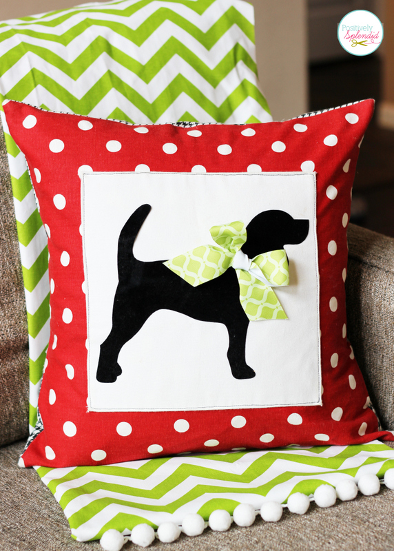custom-pet-silhouette-pillow-cover-2