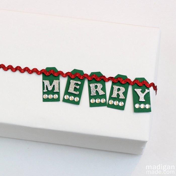 easy-handmade-elegant-gift-tag-craft-01