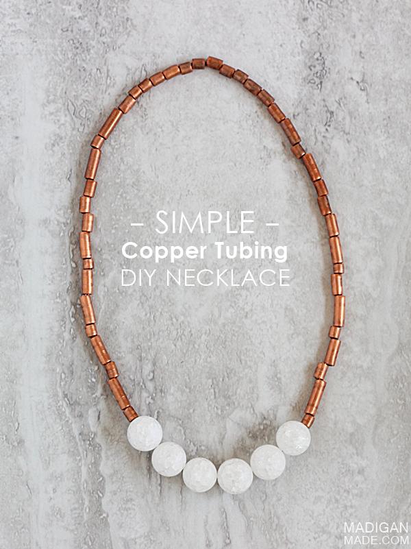 simple-DIY-necklace-copper-0_zpsdf5c7eb1