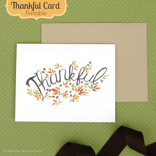 thankful-card