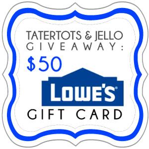 ttaj-lowe's-50-nov-2013-giveaway