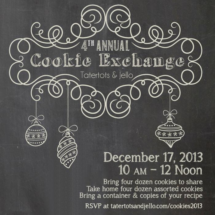 2013-cookie-exchange-invite-700