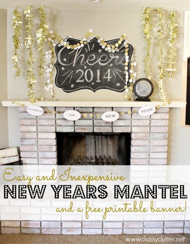 New-Years-Mantel_11.jpg