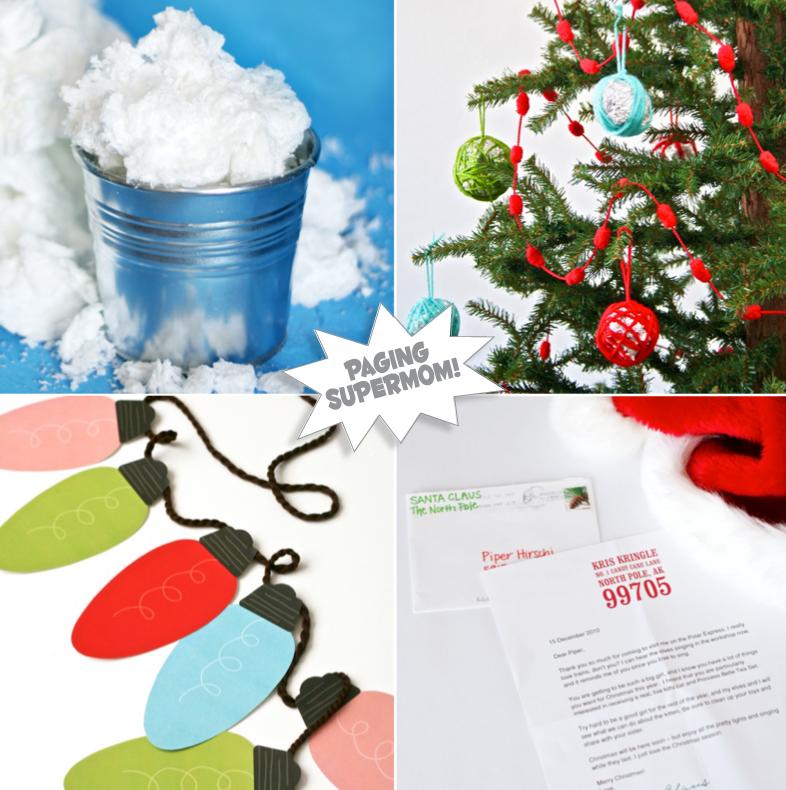 Paging-Supermom-Christmas-Fun