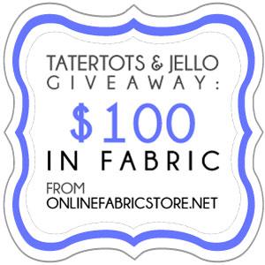 TTAJ-online-fabric-store-OFS-giveaway-dec-2013