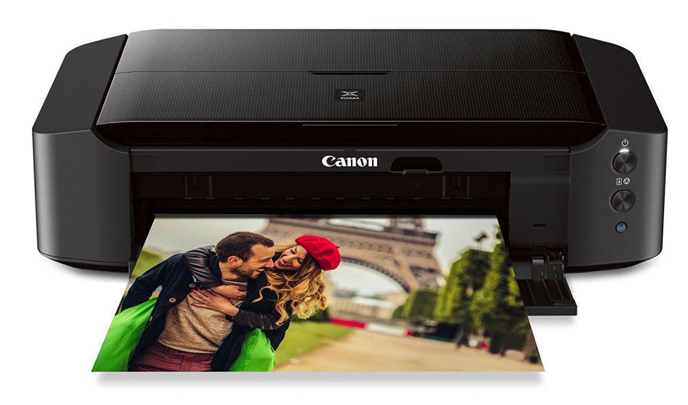 my favorite crafting printer