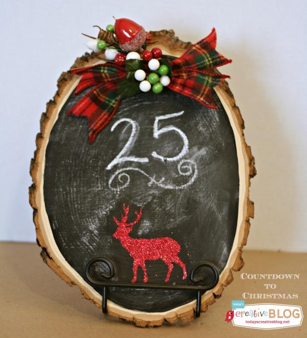 countdown-to-Christmas-2