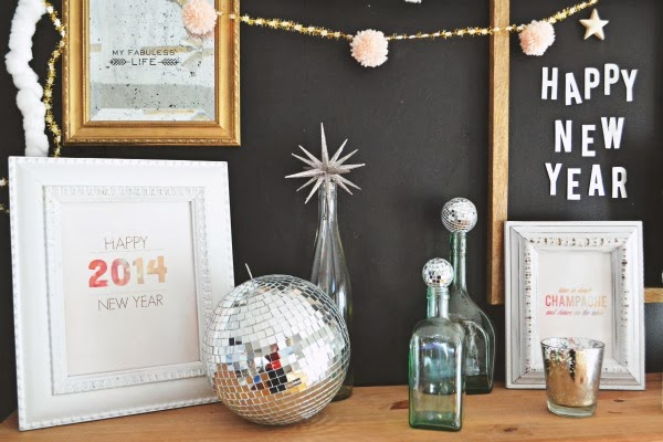 free+new+year's+printables[1]