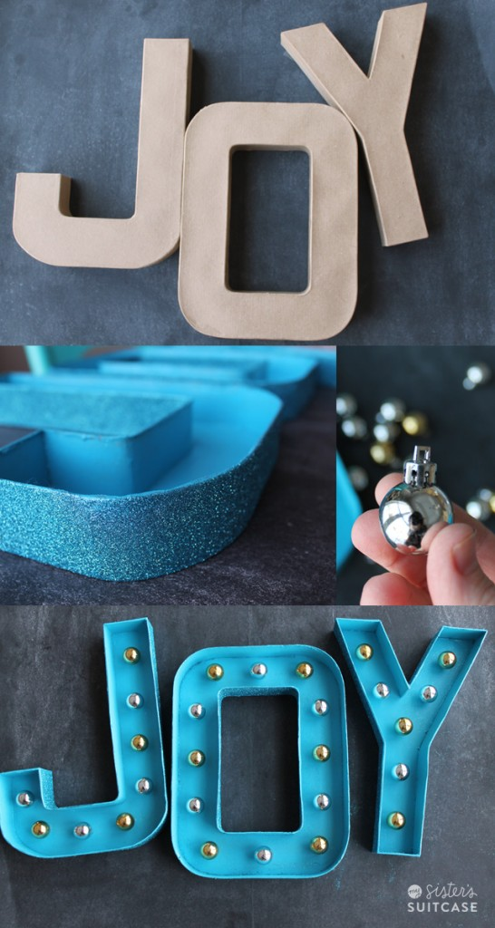 glitter_marquee_lettters_diy[1]