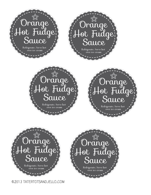 orange-hot-fudge-sauce