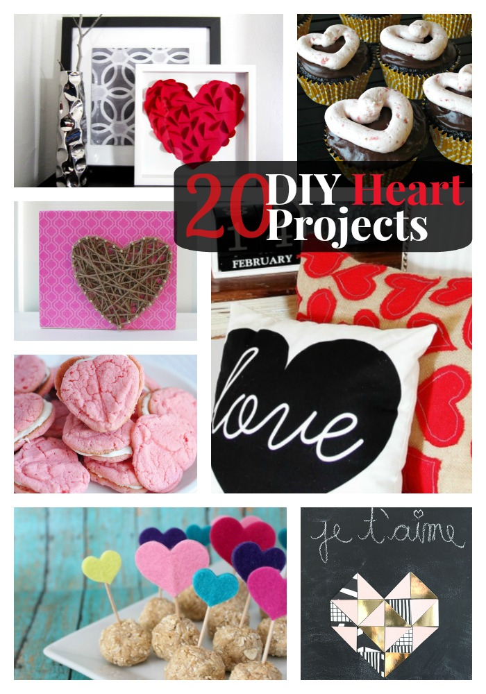 20.diy.heart.projects